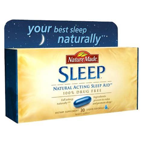 best sleep aid picture 5