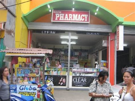 chinese drug store location in the philippines picture 14