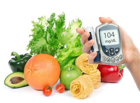 carbohydrates in diabetic diet picture 5