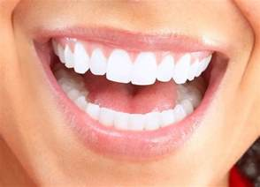 healthy teeth pictutes picture 2