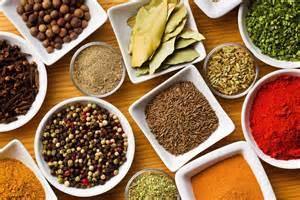 paprika diet picture 3