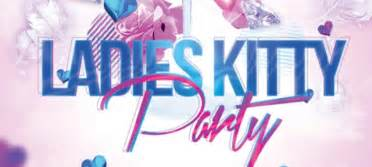 kitty party story hindi picture 2