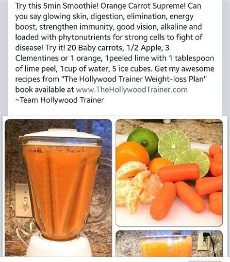 liver cleanse recipe jeanette jenkins picture 6