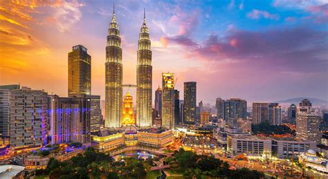 malaysia picture 3