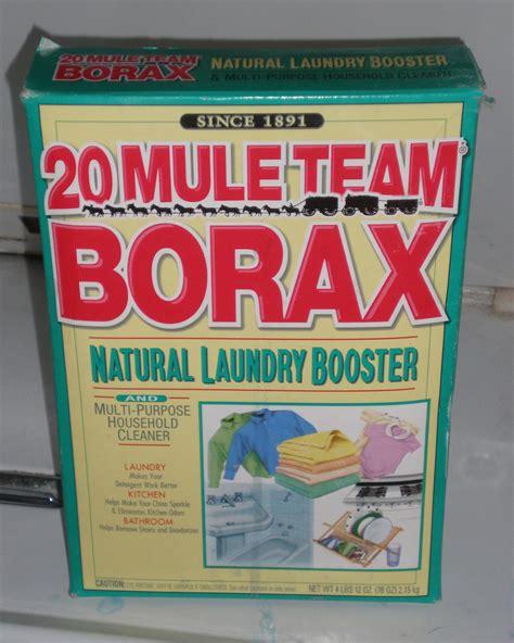 borax for libido picture 2