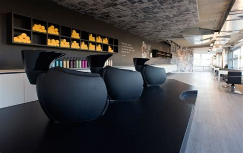 black hair salons in switzerland picture 1