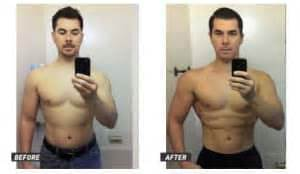 methandrostenolone before after picture 1