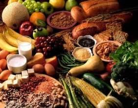 diet for lactose intolerance picture 17