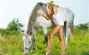 equine sex women picture 3