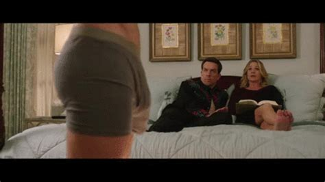 it looks like a penis only smaller. great movie lines picture 3