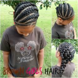 canerow hairstyles picture 5