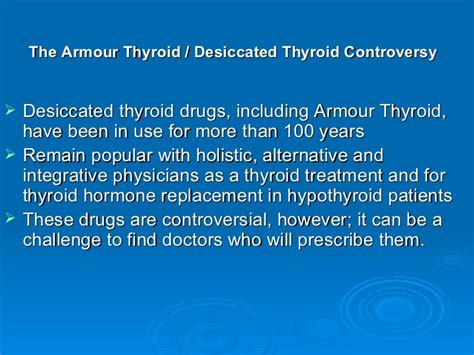 armour thyroid doctor picture 5