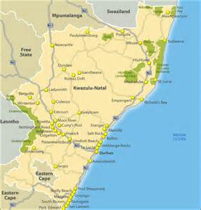 google male s south africa kzn picture 13