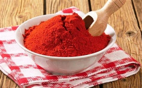 cayenne pepper to cure ed picture 11