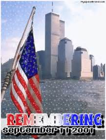 joint power of attorney form arizona picture 6