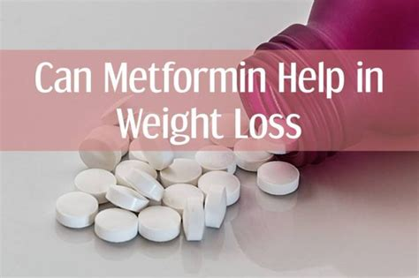 weight loss and metformin picture 7