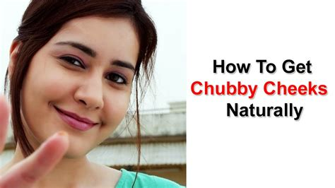 what herbs will plump my cheeks up picture 1