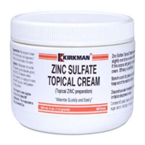 zinc oxide for acne picture 5