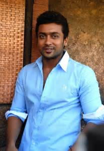 actor surya penis picture 2