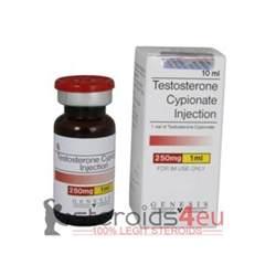 testosterone cypionate nolvadex picture 7