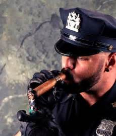 leather men and the cigars they smoke picture 6