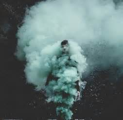 smoke grenade with pin picture 7