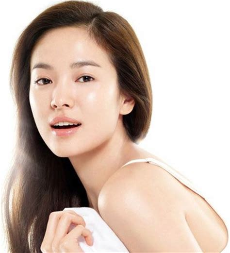 celebrity skin care regimen picture 13