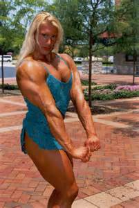 female muscle worship schedule picture 5