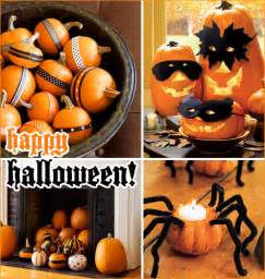 easy to do halloween decorations incoming search terms picture 1