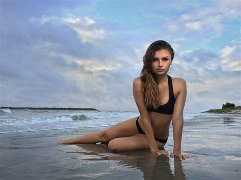 bikini hair removal picture 5