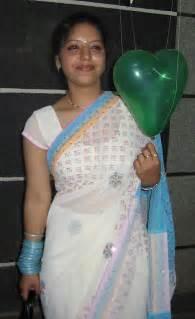 marathi women ki chudai picture 10