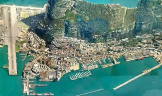 email contact of gibraltar ship dealers @yahoo picture 12