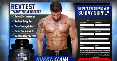 results from testosterone booster picture 2