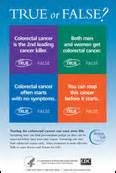 cdc.gov colon cancer update picture 6