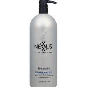 nexxus maximum hair spray picture 14
