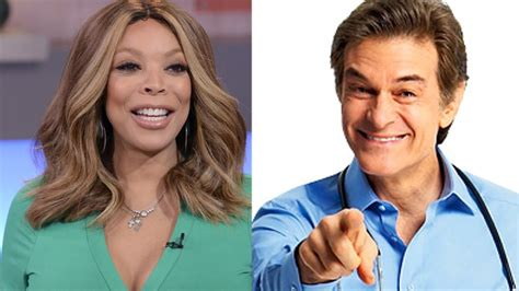wendy williams weight loss oz cleanse picture 6