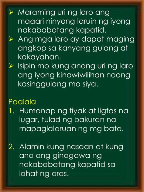 anong tablet ano ang pampalaglag picture 13
