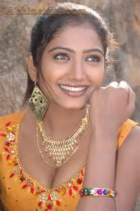 south actress hot exbii picture 2