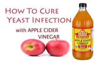 hard to cure yeast infection picture 2