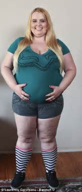 hot chubby curvy sexy fat s gaining weight picture 6