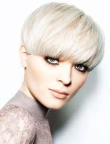 hair styles for 2015 picture 14