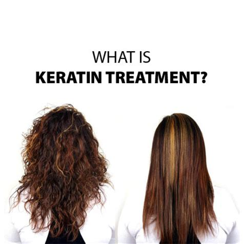 keratin hair process picture 10