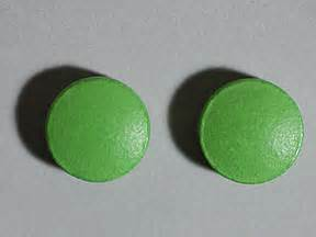 adderall iron supplement picture 2