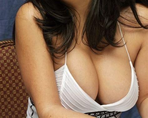 herbal breast enlargement picture 6