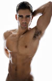 shaved male pubes tumblr picture 7