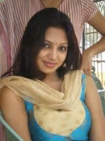 bangla saxy picture 11