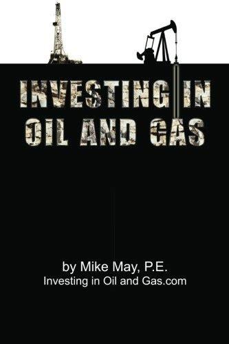 kusum oil buy picture 7