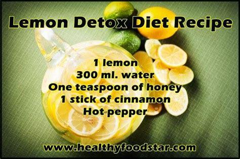 21 day lemonade diet picture 6