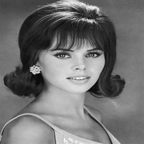 1960's hair styles picture 2