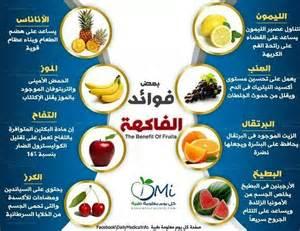 best diet drinks picture 5